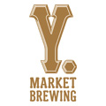 Y. MARKET BREWING