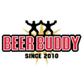 logo_beer-buddy2