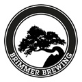 logo_brimmer-brewing