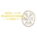 logo_harvest-moon