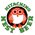 logo_hitachino-nest-beer9