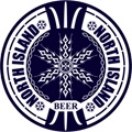 logo_north-island-beer8