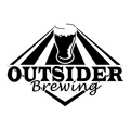 logo_outsider-brewing
