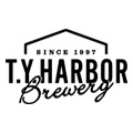 logo_ty-harbor