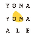 logo_yo-ho-brewing