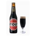 minoh-beer_stout