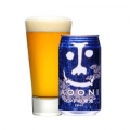 yo-ho-brewing_indo-no-ano-oni