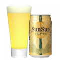yo-ho-brewing_sunsun-organic